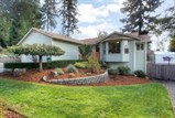 David North Washington real estate listing MLS #145965