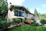 David North Washington real estate listing MLS #204309