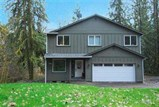 David North Washington real estate listing MLS #23044
