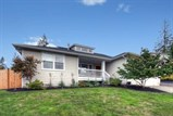David North Washington real estate listing MLS #281987