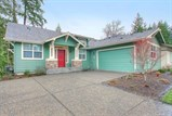 David North Washington real estate listing MLS #337373
