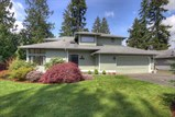 David North Washington real estate listing MLS #352028