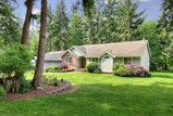 David North Washington real estate listing MLS #362039