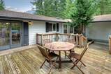 David North Washington real estate listing MLS #459731