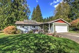 David North Washington real estate listing MLS #1044828