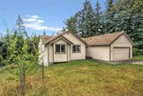 David North Washington real estate listing MLS #673769