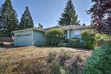 David North Washington real estate listing MLS #837627