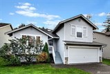David North Washington real estate listing MLS #870003