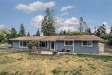 David North Washington real estate listing MLS #892963