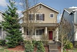 David North Washington real estate listing MLS #900935